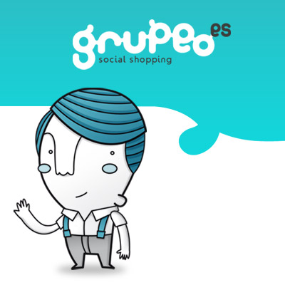 https://www.grupoenfoca.com/?post_type=proyectos&p=2156