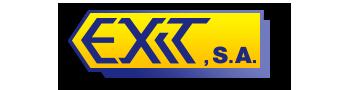 Exit S.A