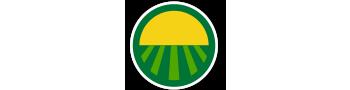 Agroherni