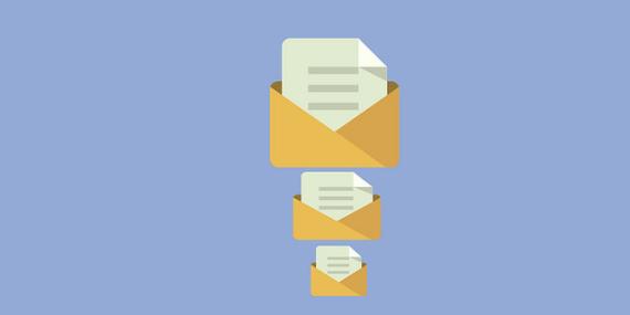 Campaña de email marketing perfecta