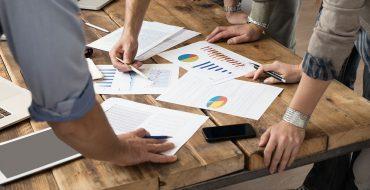 Cómo dejar de tirar dinero en tu estrategia de marketing digital