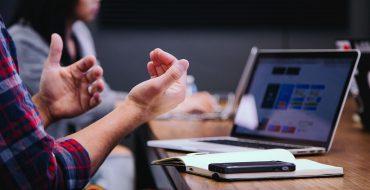 5 claves para tener una web B2B de éxito