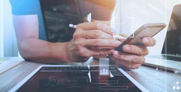 3 pasos para que tu transformación digital tenga éxito desde el principio