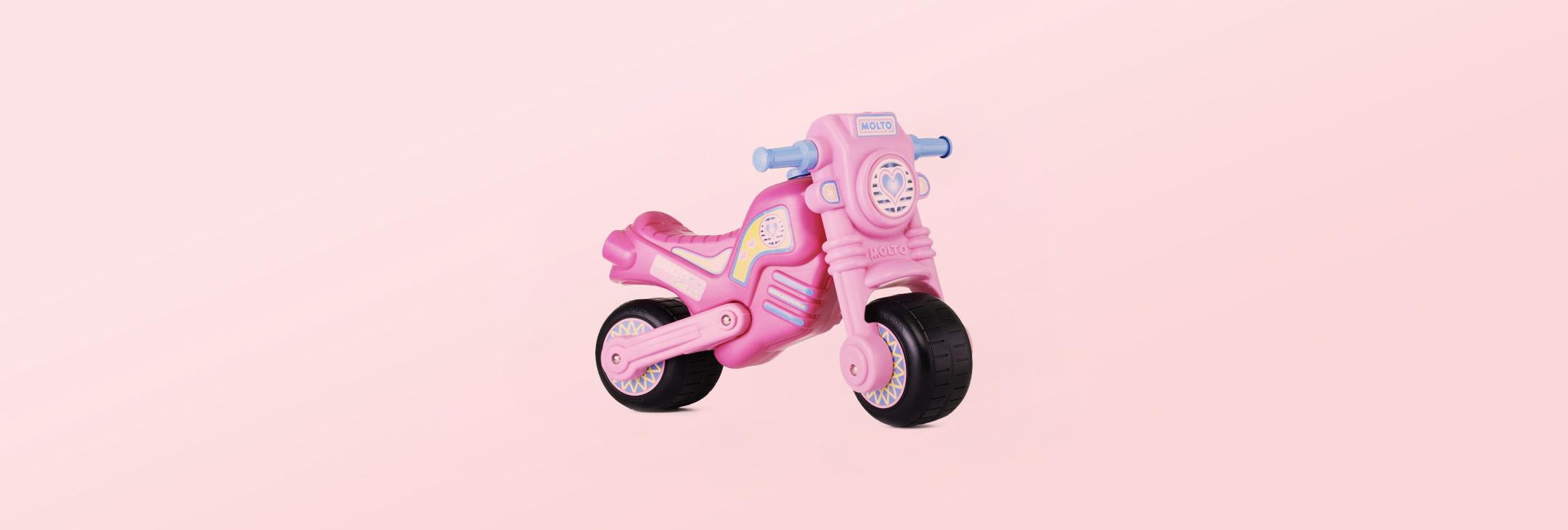 Contenido orientado a la conversión y a la venta en el sector del juguete